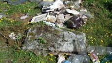 pulizia spiaggia tor san lorenzo (3)