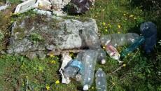pulizia spiaggia tor san lorenzo (4)