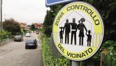acdv-cartello