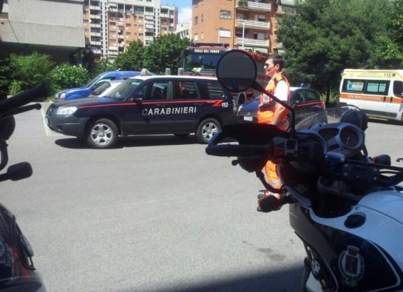 Violenze sui bambini, arrestate tre maestre a Pomezia