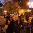 piazza roma 099