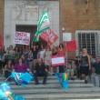 protesta farmacie pomezia