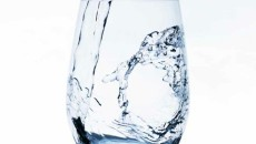 bicchiere-acqua