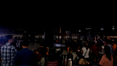 fiumicino_blackout