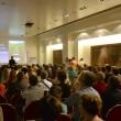 flavio leonori conferenza