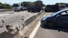 incidente-pontina-camion-militare