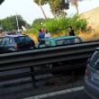 incidente_pontina_km44