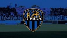 logo_latina