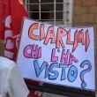 sciopero dipendenti farmacie pomezia