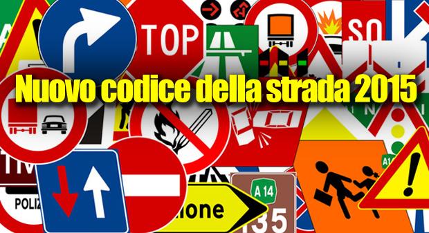 Da domani cambia il codice della strada ecco le for Codice della strada biciclette da corsa