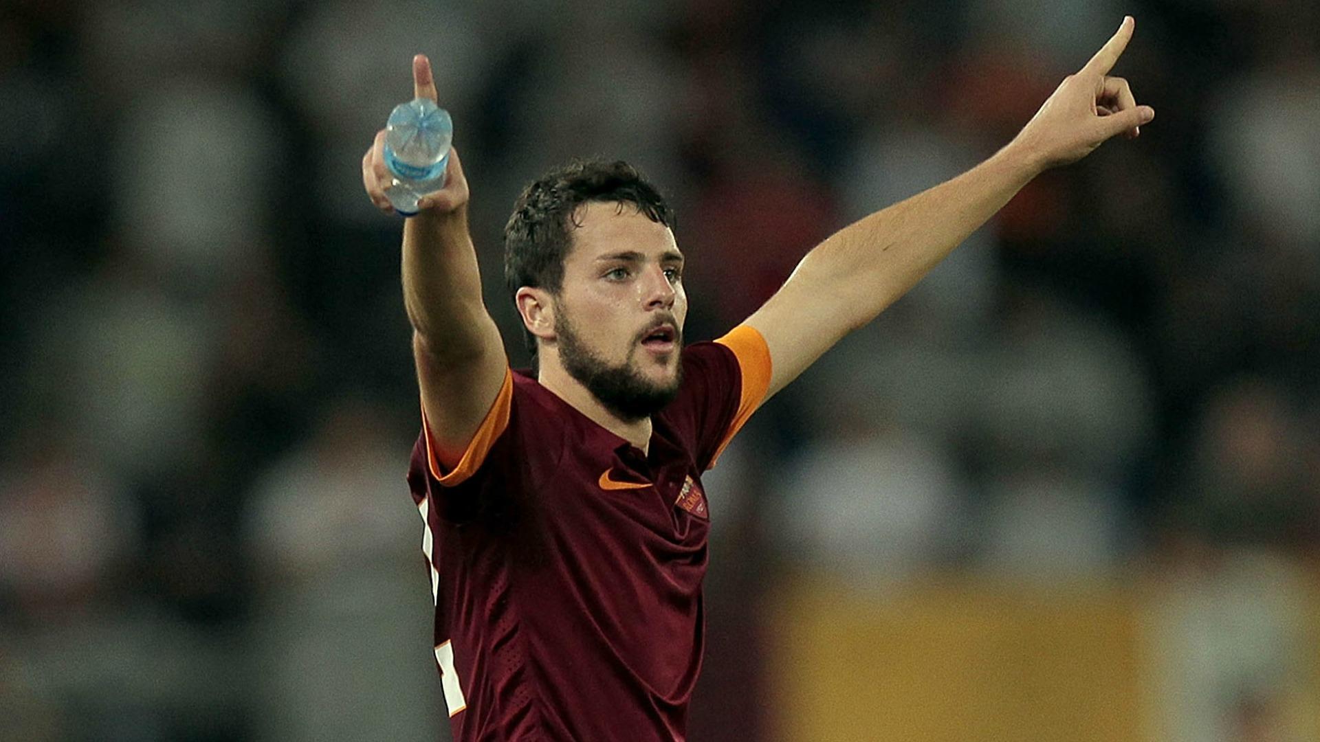 foto: www.calcioefinanza.it