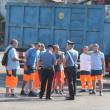 sciopero dipendenti igiene urbana