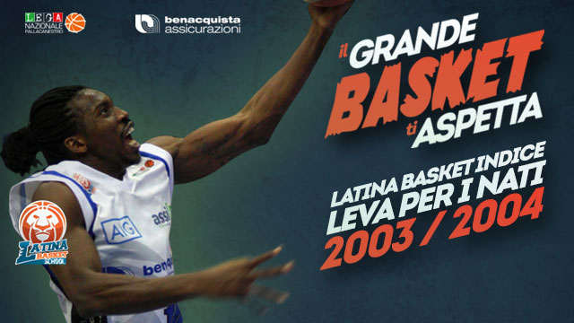foto: www.latinabasket.it