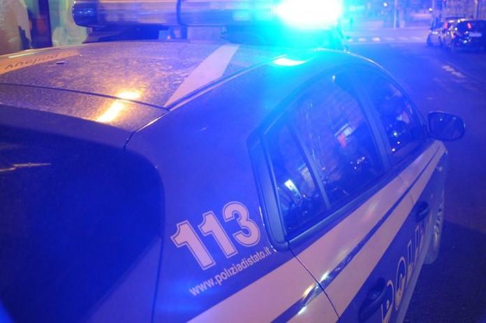 Latina, padre e figlio trovati morti in una villetta: ipotesi omicidio-suicidio