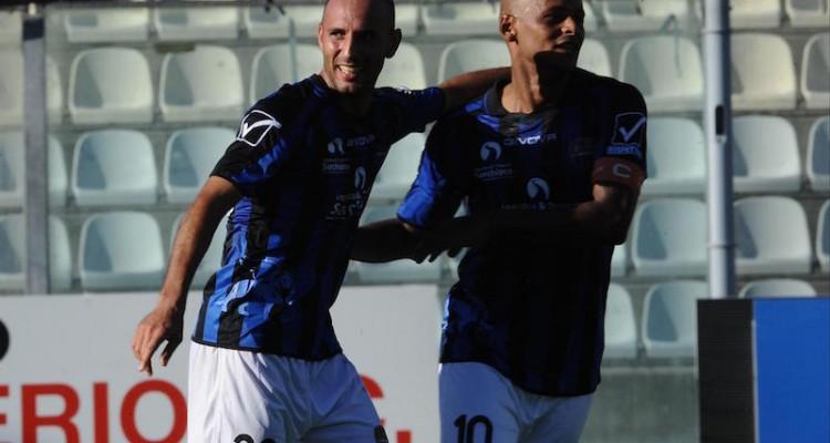 Foto: www.uslatinacalcio.it