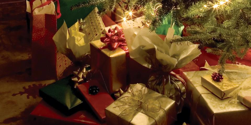 Regali Di Natale Acquisti On Line.Regali Di Natale Online E Boom Di Truffe Ecco 10 Trucchi Per