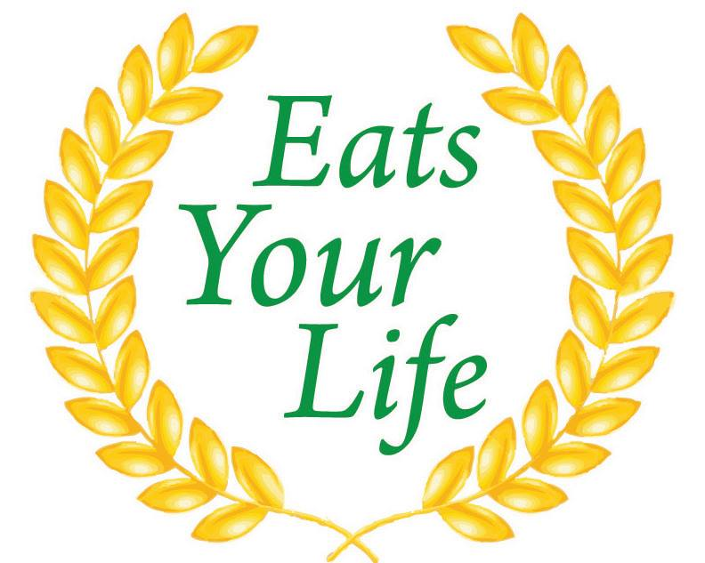 Eats Your Life