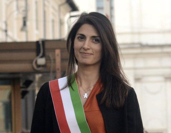 Paolo Ferrara (M5s): Anche Ostia nel bando per le periferie