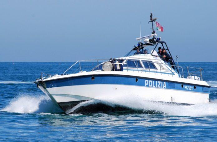Facevano bracconaggio sul litorale di Ostia: arrestati tre pregiudicati campani