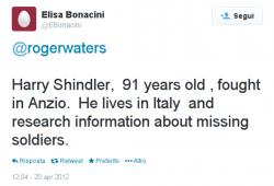 il-twitt-di-elisa-bonacini-del-20-aprile-2012