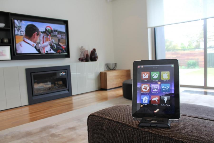 La rivoluzione della tecnologia in casa - Tecnologia in casa ...