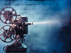 "Aprilia film festival"""