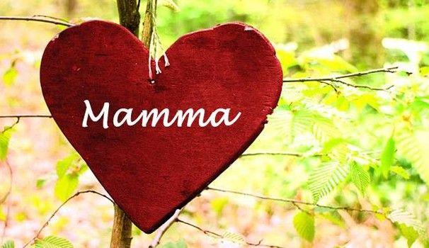 Festa della mamma le migliori frasi per fare gli auguri for Frasi per la festa della mamma