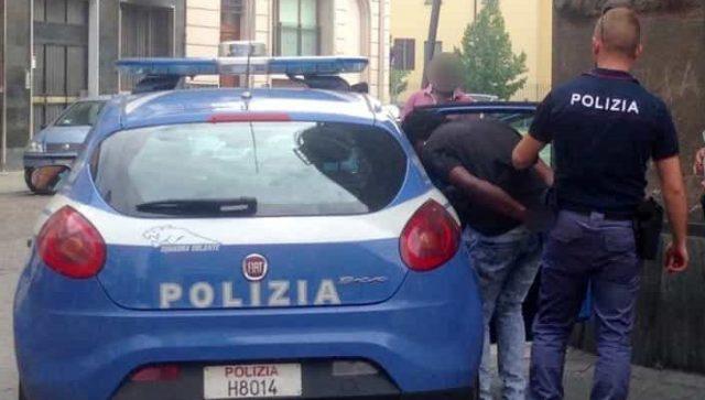 Ladro ucciso in casa da un avvocato. Arrestata l'intera banda