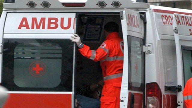 Incidente in Tangenziale Est a Roma: muore un ventenne sbalzato fuori dall'auto