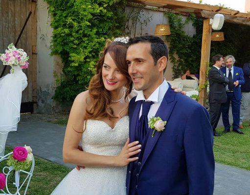 Matrimonio Litorale Romano : Il corriere della città tutte le ultime notizie dal