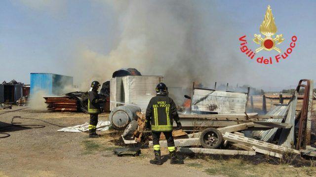 Terracina, grave incidente sulla Pontina, perde la vita un uomo