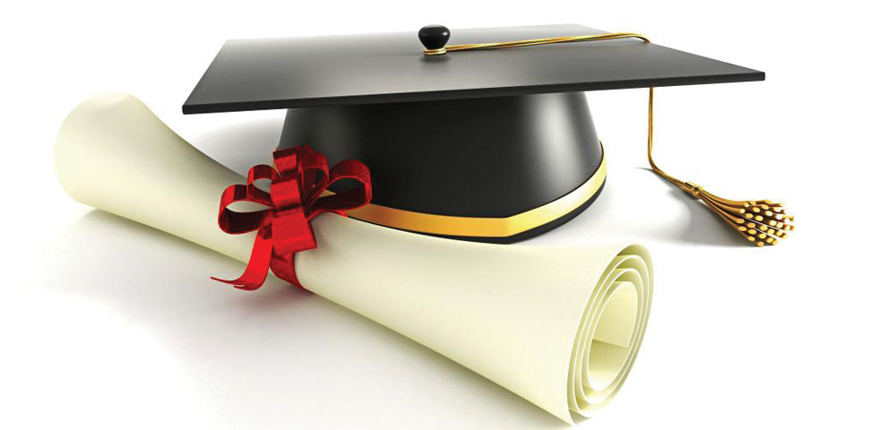 riscatto laurea come funziona