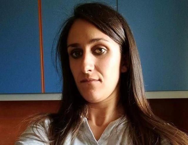 Frosinone- Morte Gloria Pompili, ci sono due arresti