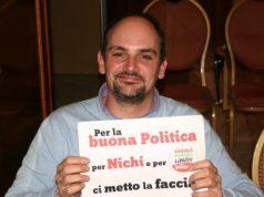 Marco Possanzini, SI