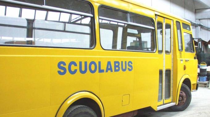 scuolabus-bimbi-disabili-roma