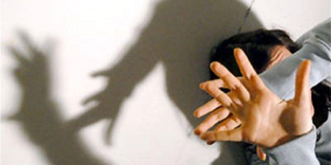 Violenza sessuale medico provincia di Latina