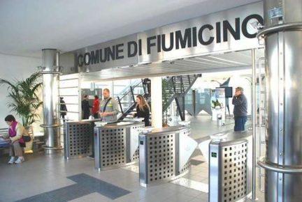 Fiumicino, riaprono gli uffici comunali: ecco tutte le ...