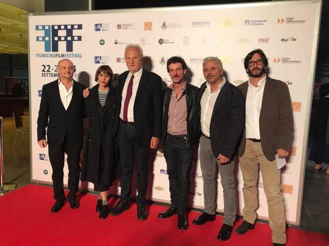Napoli film festival: lunedì al via la 19esima edizione