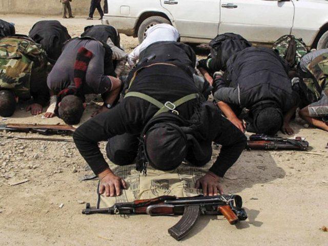 Isis, nuove direttive ai lupi solitari: