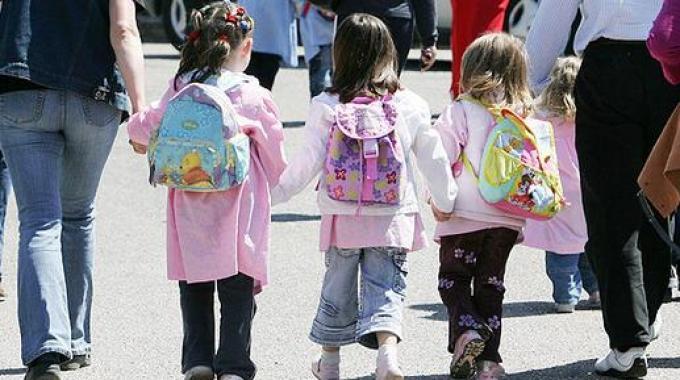Assegno unico figli minori 2021