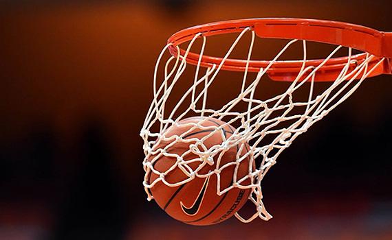 Italia Francia Basket Olimpiadi Tokyo 3 agosto 2021