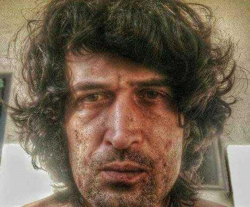 Indonesia: Carmine Sciaudone liberato dopo un anno e mezzo di carcere
