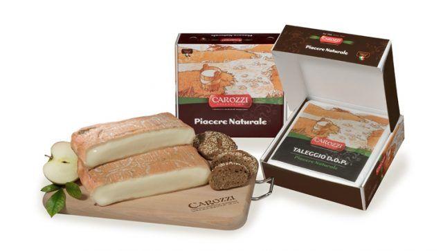 Batterio Listeria nel formaggio: Esselunga ritira un lotto di Taleggio