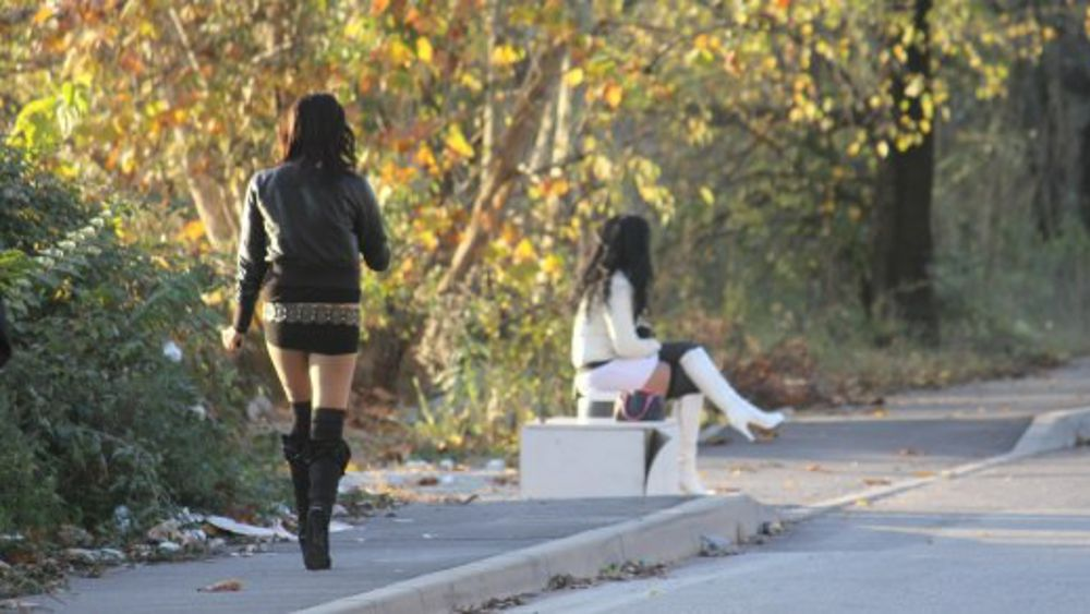 prostitute di giorno torino