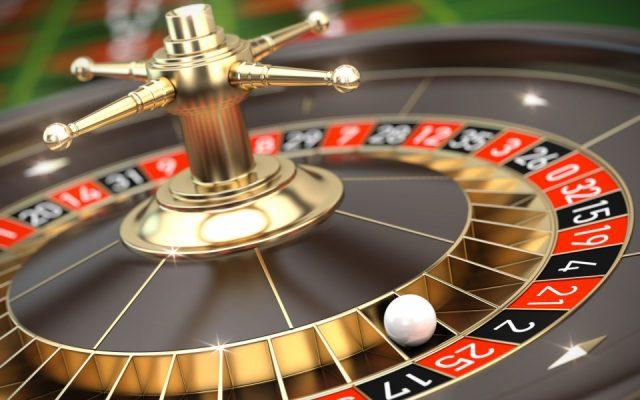 Tecniche di puntata alla roulette mmd poker face motion download