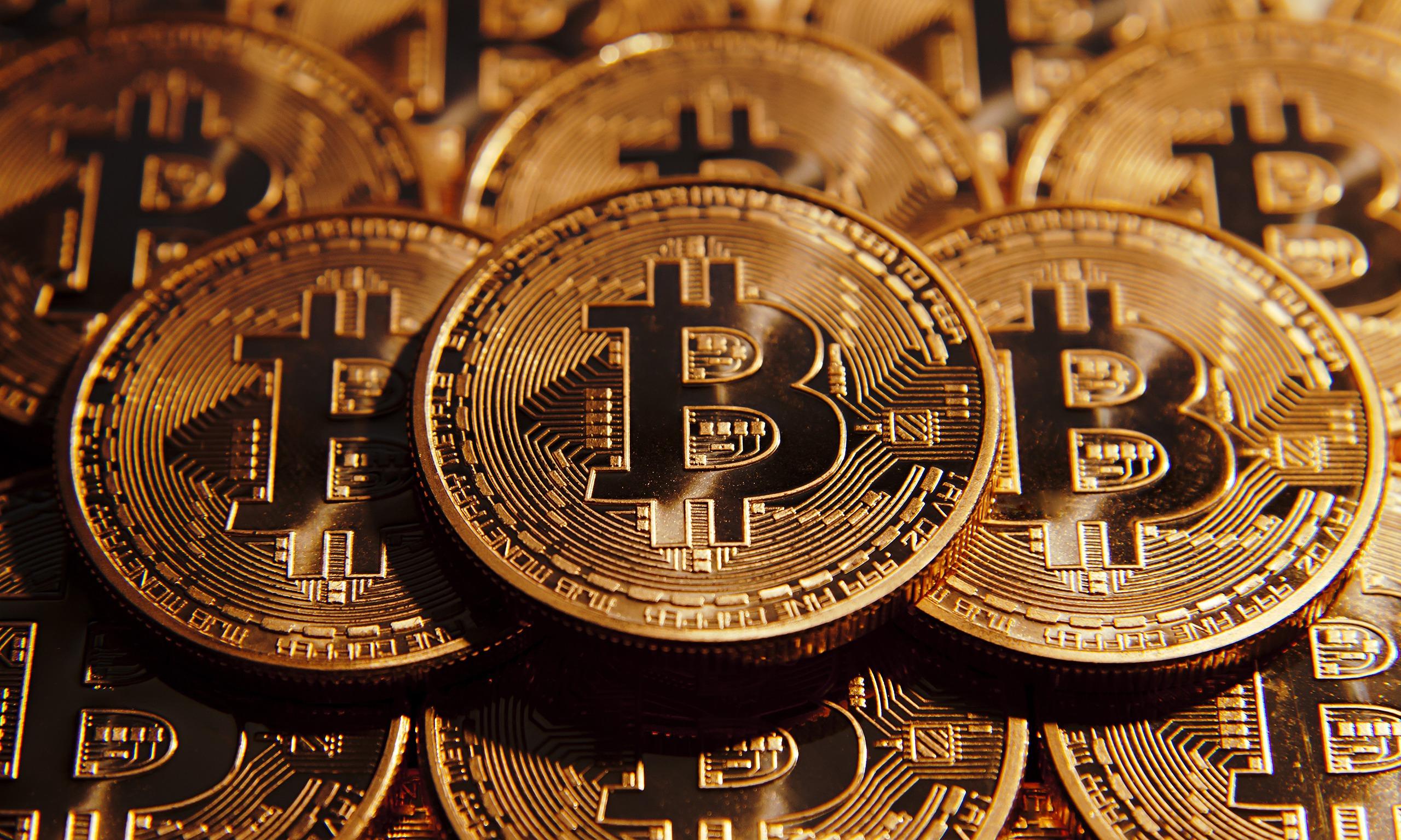 ▷ Quanto vale 1 bitcoin in euro? [Grafico ] Come convertire - Trading Online