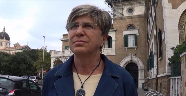 Elezioni Ostia, M5S denuncia Picca: