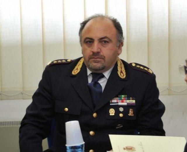 Ostia: falso e corruzione, a processo ex commissario