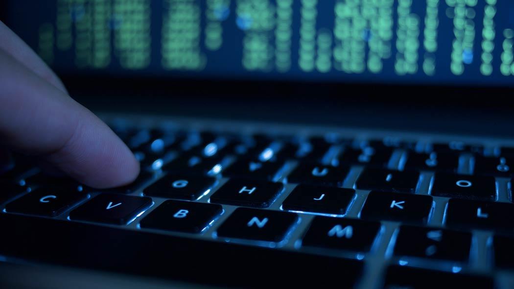 Attacco hacker Regione Lazio Lazio Crea