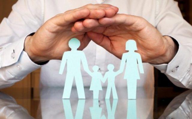 Reddito di Inclusione, dal 1° dicembre sarà possibile richiedere i benefici